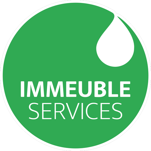 Immeuble Services