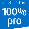 logo-label