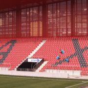 Victoire pour Neuchâtel Xamax FCS